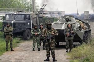 изварино, армия украины, нацгвардия, вс украины, ополчение, лнр, днр, юго-восток украины, ато