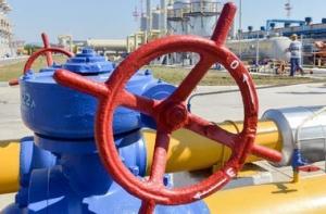 Юнкер, транзит газа, минские договоренности, ЕС, Украина Россия, трехсторонние переговоры, декларация