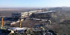 донецкий аэропорт, донбасс, днр, восток украины, ато