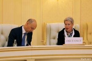 переговоры, Минск, ЛНР, ДНР