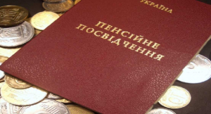 Украина, политика, экономика, пенсии, выплаты, реформа, трудовой стаж