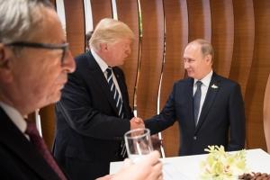 новости сша, новости вашингтона, америка, политика, дипломатия, новости россии, россия, москва, путин, белый дом, приколы, отшил Путина