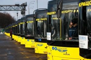 подорожание бензина, транспортный коллапс, Иван Салий, общественный транспорт, метро