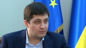 саакашвили, сакварелидзе, возвращение, аресты, активисты, львов, отель, протесты, демократия, рух нових сил