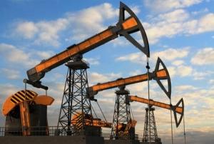 нефть, США, торги, цены, стоимость