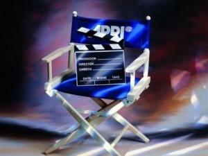 фильм, Нацгвардия, драма, съемки, киноиндустрия, фильм о нацгвардии, кино, украинское кино, война