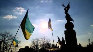 Крым, виза, посольство, США, Киев, полуостров, аннексия, оккупация