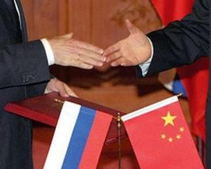 санкции против России, Евросоюз, США, Китай, юго-восток Украины