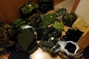 новости донецка, батальон азов, новости луганска, ситуация в украине, новости украины
