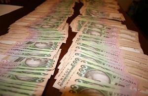 Мариуполь, долги, зарплата, предприятие, миллионы, задолженность, работники