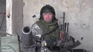 донецк, аэропорт поднецка, моторола, днр, армия украины, донбасс, юго-восток украины, новости украины,происшествия