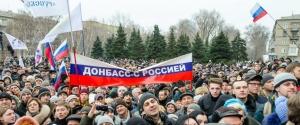 Захарченко, ДНР, Донбасс, Восток Украины, Донецк
