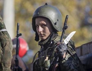 новости Донбасса, ДНР, юго-восток Украины, новости Донецка, общество