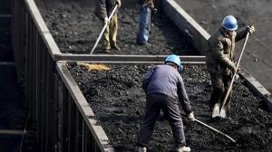 Россия, Украина, уголь, поставки, ТЭС ,ДТЭК, предприятия