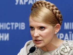 украина, тимошенко, палий, порошенко, варфоломей, упц мп, поддержка, томос об автокефалии, торможение, отказ