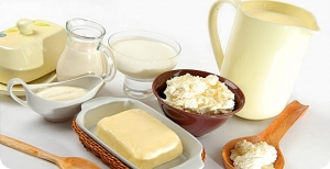 таможенный союз, россельхознадзор, молочная продукция, молоко, сыр