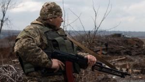 Украина, Донецк, Луганск, ДНР, ЛНР, политика, общество, РФ, Авдеевка, Ясиноватая, АТО, армия Украины