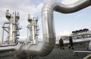 Новости Украины, газ, предоплата за газ, нафтогаз, газпром