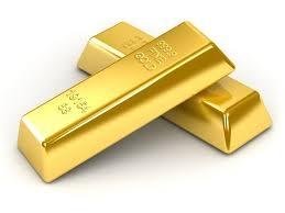 Украина, НБУ, золото, платина, металлы, драгоценные, палладий, цена, уния, подешевели