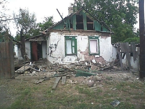 юго-восток, Донбасс, Донецк, ДНР, АТО, Нацгвардия, СНБО, Порошенко, Украина, Вооруженные силы Украины, армия Украины