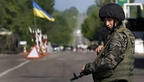 донецк, луганск, ато, юго-восток украины, происшествия, ато, снбо, новости донбасса, новости украины, общество