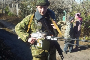 украина, война на донбассе, оос, всу, днр, призрак, кока, потери
