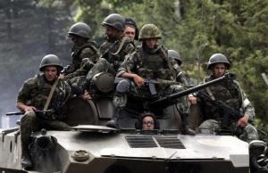 армия украины, вс украины, юго-восток украины, нацгвардия, днр, лнр, список погибших военных, ато