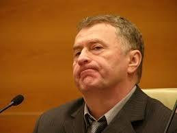 жириновский, допрос, киев