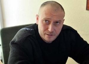 """восточная Украина, АТО, Донбасс, """"Правый сектор"""", Ярош, Аваков, МВД Украины"""