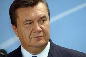 Украина,  политика, криминал, гпу, прокурор, янукович