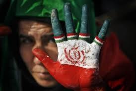 новости мира, новости России, Башар Асад, Иран, война в Сирии, Сирия, Политика