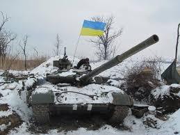 АТО, боевики, обстрелы, металлолом, украинские военные, Донбасс