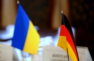 Штеффен Зайберт, фрг, германия, украина, оружие, сша, политика, армия украины, всу