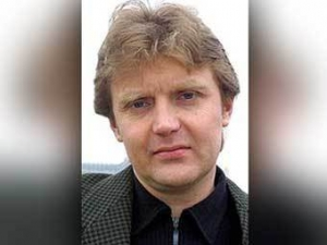 Великобритания, Александр Литвиненко, санкции против России