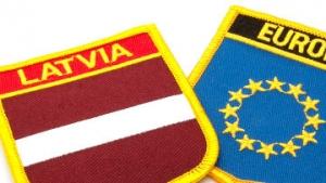 россия, ес, латвия, отношения