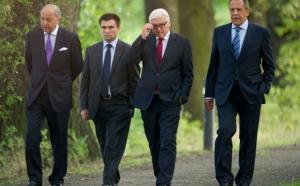 чалый, администраия, президента, украина, минск,