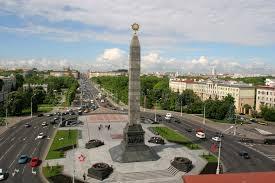 новости Украины, экономика, санкции Украины, ЗТС, новости Белоруссии