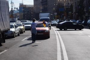киев, харьков, общество, кернес, происшествия, политика, новости украины