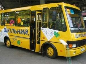 общество, новости украины, школа, минобразования