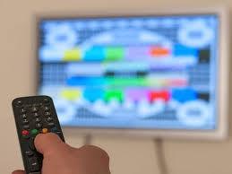 Украина, Россия, телеканал, трансляция, РБК-ТВ