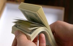 доллар, курс доллара, валюта НБУ, Национальный банк Украины, Валерия Гонтарева, евро