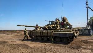 донбасс, новоазовск, происшествия, днр. армия украины, ато, тымчук