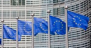 Европарламент, Украина, безвизовый режим, Соглашение об ассоциации в ЕС, Грузия, молдова