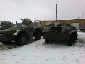 Широкино, огонь, Кремль, боевики