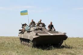 донбасс, юго-восток украины, армия украины, армия украины, общество, политика, новости украины, одесса