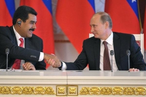 Путин, политика, США, ядерное вооружение, война, Карибский кризис, исчезновение