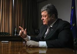 Порошенко, ПАСЕ, терроризм, Савченко, помощь, освобождение