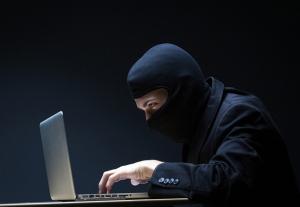 Хакер, Россия, Финляндия, санкции