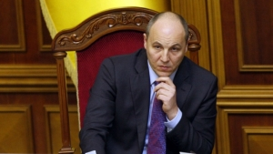 верховная рада, политика, общество, киев, новости украины, донбасс