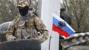 ДНР, ЛНР, восток Украины, Донбасс, Россия, армия, ООС, боевики, наемник